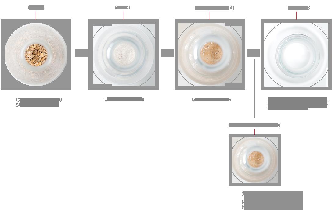 infografikas-etanolio-gamybos-schema