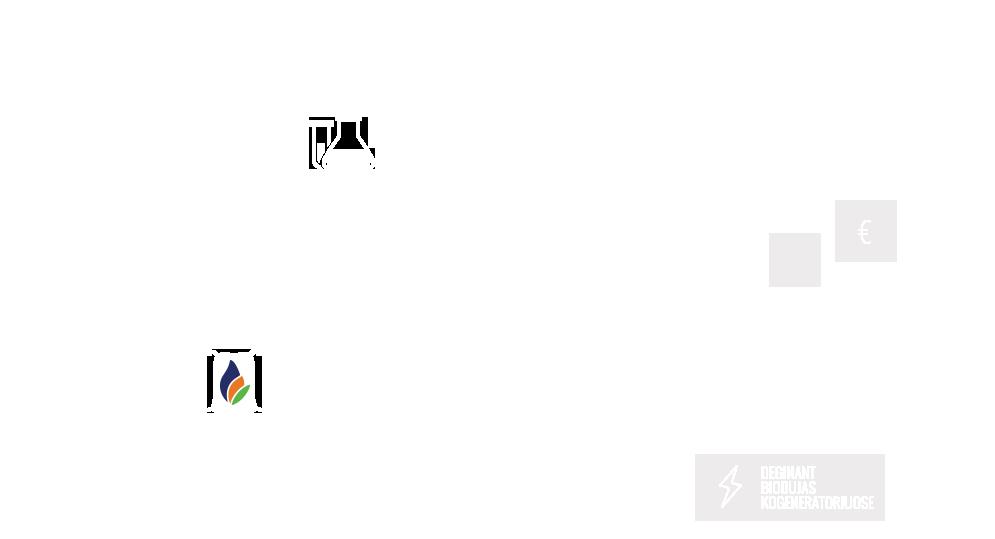 vidinis-procesas